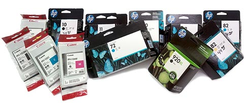 Bpxpress reprographics buy your inks at bpxpress malvernweather Images